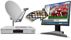 watch satellite tv online free software download